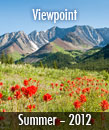 Viewpoint Summer 12