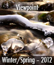 Viewpoint WinterSpring 12